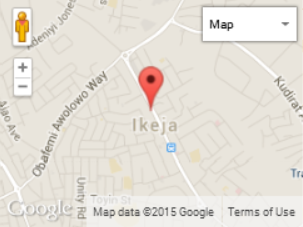 libra_properties_Lagos_nigeria