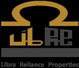 Libra Reliance Properties