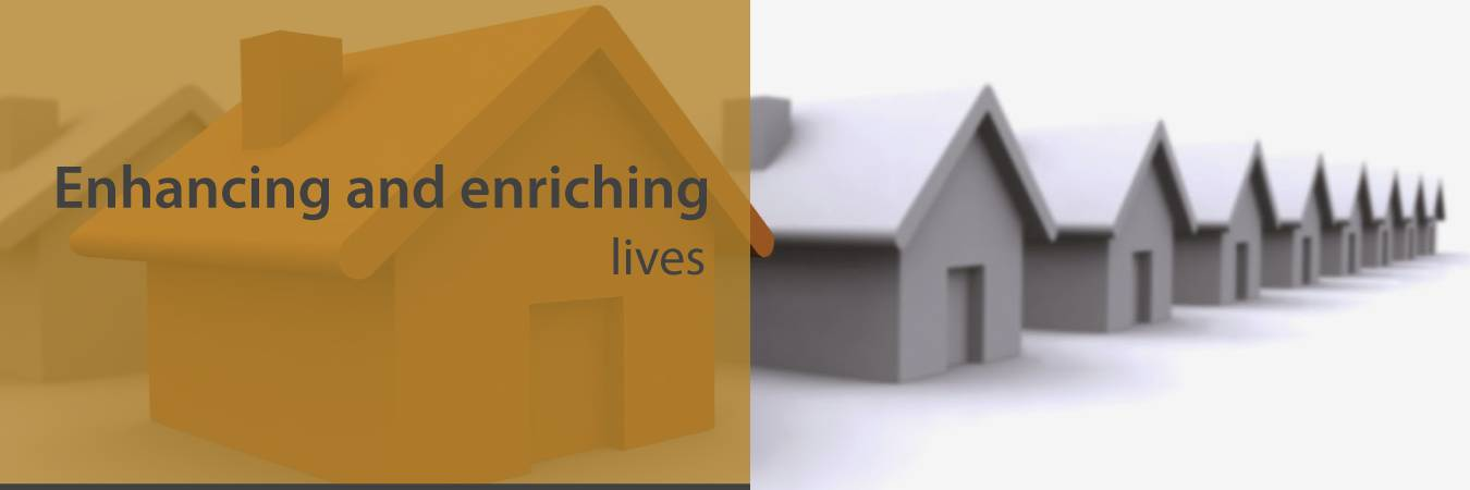 real estate development company in Nigeria