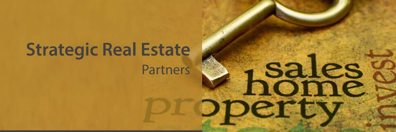 real estate services Lagos Nigeria